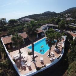 Hotel La Canna Srl